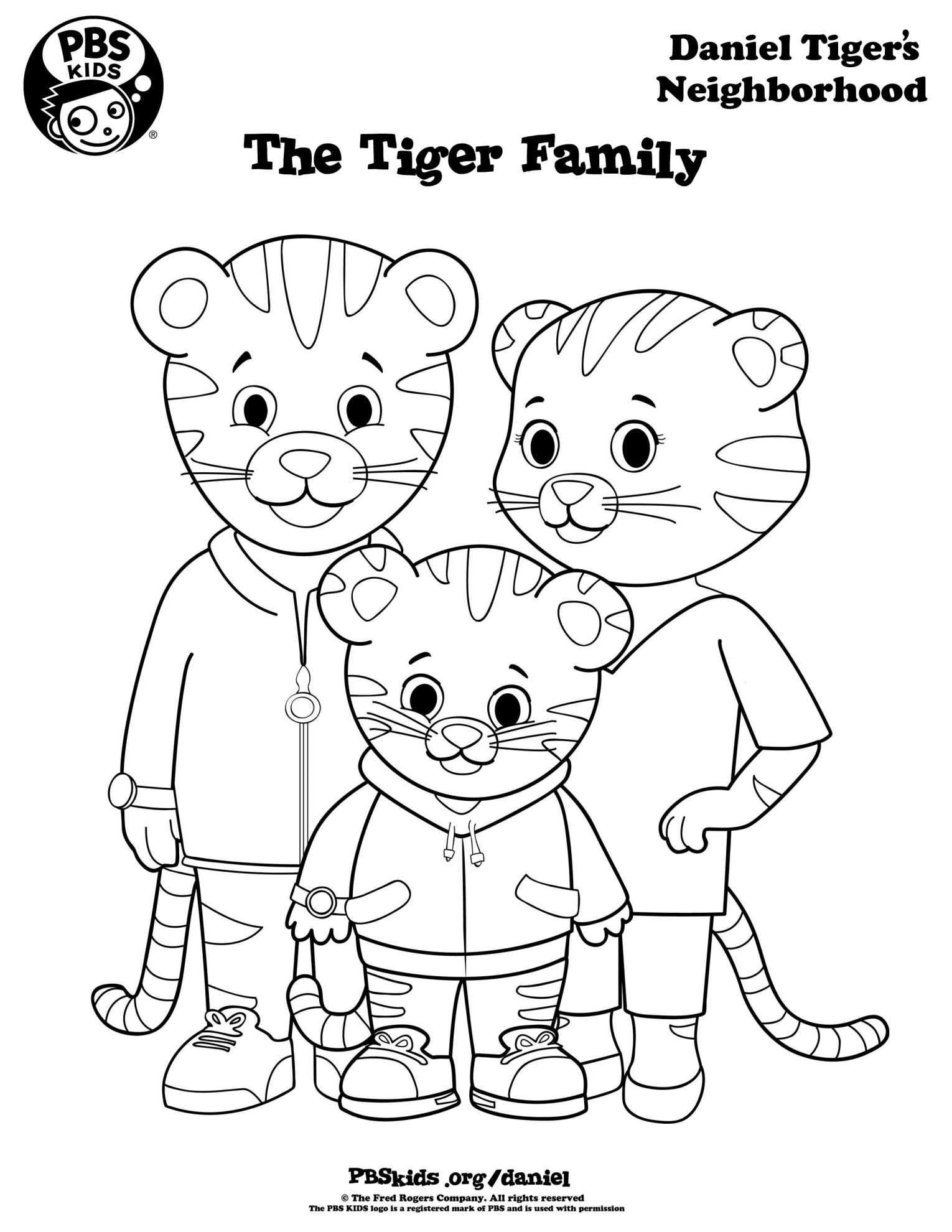 free printable preschool coloring pages Collection-Free Christmas Coloring Pages for Kids Printable Christmas Coloring Sheets Free Printable Best Printable Cds 0d 6-g