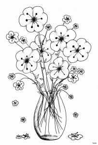 Free Printable Preschool Coloring Pages - Boy Coloring Pages Boys Coloring Pages Elegant Free Kids S Best Page Coloring 0d Free 13p