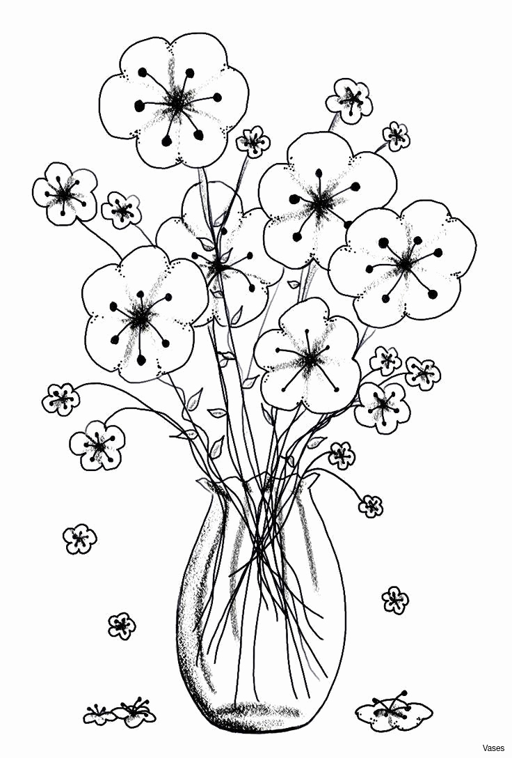free printable preschool coloring pages Download-Boy Coloring Pages Boys Coloring Pages Elegant Free Kids S Best Page Coloring 0d Free 19-t