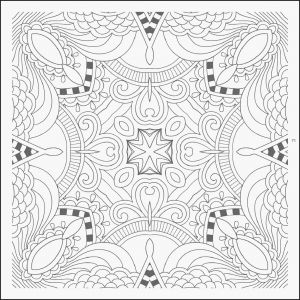 Free Printable Skull Coloring Pages - Bfg Coloring Pages 18luxury Colors Painting Books Clip Arts & Coloring Pages Free 10m