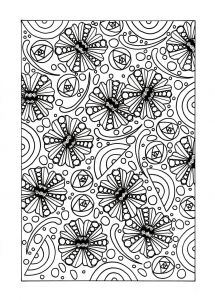 Free Printable Skull Coloring Pages - Coloring Page Fresh Fresh S S Media Cache Ak0 Pinimg originals 0d B4 2c Free Coloring Book 14k