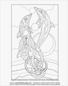 Free Printable Spiderman Coloring Pages - Download Spiderman Coloring Pages New 0 0d 19s