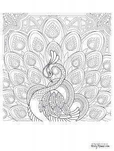 Free Printable Spiderman Coloring Pages - Free Coloring Pages Print Free Coloring Pages for Kids Coloring Printables 0d – Fun Time 14o