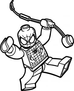 Free Printable Spiderman Coloring Pages - Best Free Printable Spiderman Coloring Pages Unique Printable Spiderman 18r