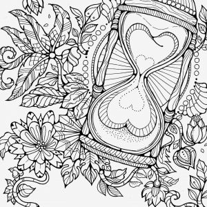 Free Printable Strawberry Coloring Pages - Spongebob Coloring Pages Amazing Advantages Christmas Coloring Pages Free Printables Spongebob Coloring Pages 13n