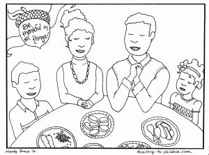 Free Printable Sunday School Coloring Pages - Turkey Coloring Pages Printable New Sunday School Thanksgiving 11k