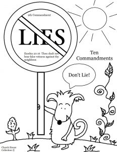 Free Printable Ten Commandments Coloring Pages - Printable Pleasurable Free Printable Ten Mandments Coloring Pages Fresh Ten Mandments Coloring Pages Gallery 17g