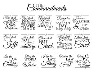 Free Printable Ten Commandments Coloring Pages - 10 Mandments Coloring Pages Inspirationa Interest Free Printable Ten Print the Greatest Mandment Page 9c