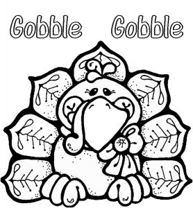 Free Printable Turkey Coloring Pages - Free Coloring Pages for Thanksgiving Printables Printable Thanksgiving Coloring Pages Fresh Best Coloring Page Adult 6s