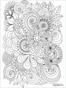 Free Printable Turkey Coloring Pages - Beautiful Thanksgiving Turkey – Yepigames Collection How to Draw A Thanksgiving Turkey Lovely Thanksgiving · 30 Awesome Thanksgiving Coloring Pages 8t