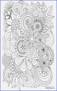 Free Printable Turkey Coloring Pages - Turkeys Coloring Sheet Cute Turkey Coloring Pages Elegant Fresh S S Media Cache Ak0 Pinimg originals 0d 14j