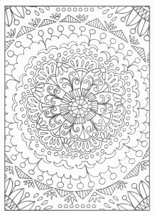 Free Printable Turkey Coloring Pages - Free Printable Color Worksheets Scut Sheets Unique Free Printable Coloring Pages for Teens Best Od 17j