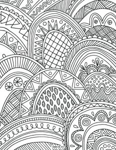 Free Printable Turkey Coloring Pages - Free Printable Thanksgiving Coloring Pages Awesome Awesome Coloring Page for Adult Od Kids Simple Floral Heart 15c