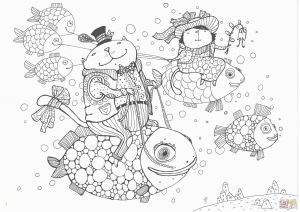 Free Religious Coloring Pages - Coloring Pages that You Can Color the Puter Lovely Cool Od Dog Coloring Pages Free 5n