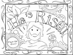 Free Religious Coloring Pages - Gumball Coloring Pages Free Religious Coloring Pages 21csb 19g