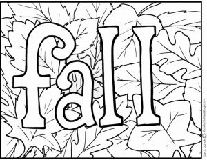 Free Religious Coloring Pages - Printable Coloring Pages Easter Religious 10m