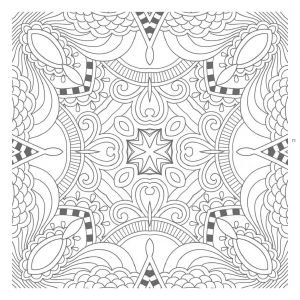 Free Religious Coloring Pages - Elf Coloring Pages Elves Coloring Brilliant Print Coloring Pages Luxury S S Media Cache Ak0 Pinimg 19p