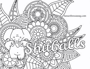 Free Religious Coloring Pages - Free Coloring Pages Owls Lovely Engaging Fall Coloring Pages Printable 26 Kids New 0d Page for 12p