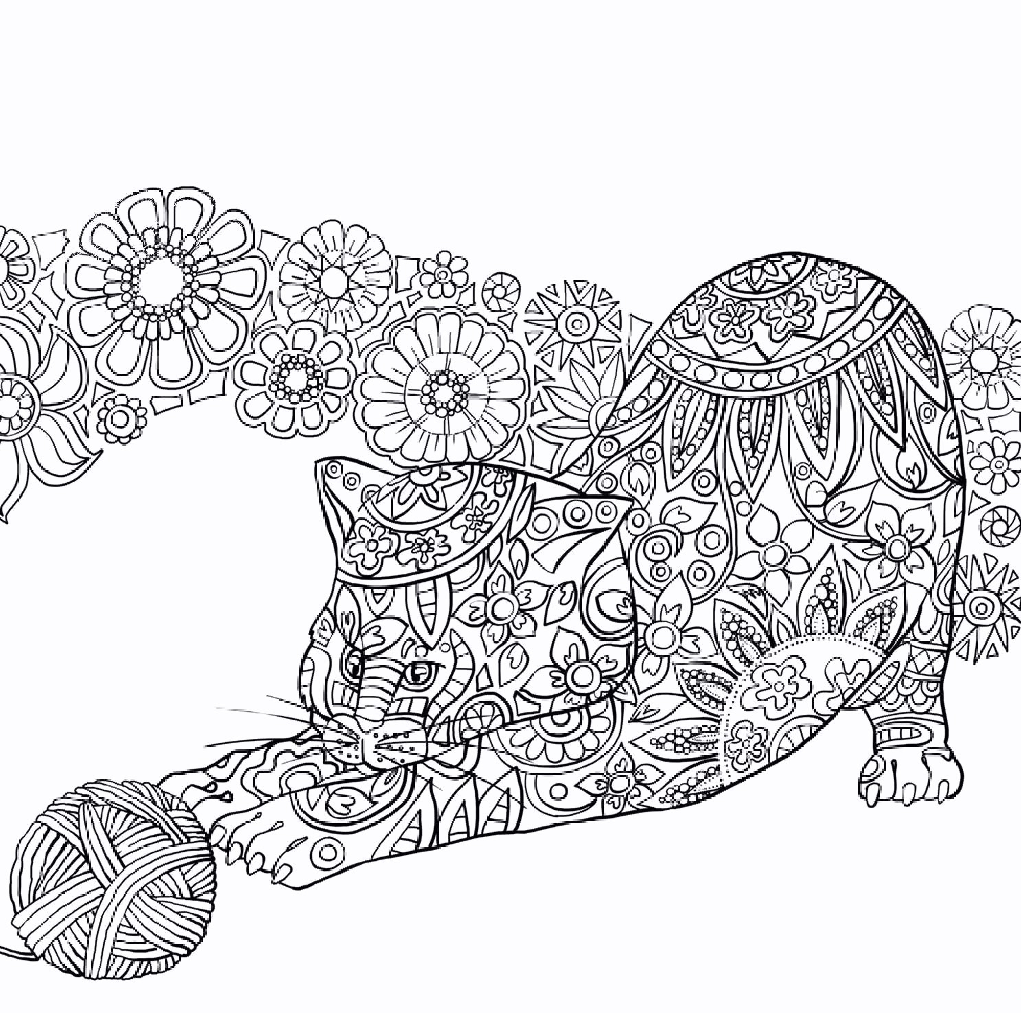 30 Free Scripture Coloring Pages Collection - Coloring Sheets