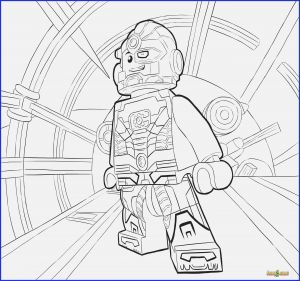 Free Superhero Coloring Pages - Coloring Pages Terrific Superhero Coloring Pages Free Free Lego Superhero Coloring Pages Awesome 0 0d 18b