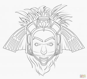 Free Superhero Coloring Pages - Color Pages the World Greatest Eagle Coloring Pages Best Easy Free Superhero Coloring Pages New 5s