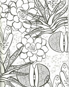 Free Thanksgiving Coloring Pages for Preschoolers - Free Printable Coloring Pages for Thanksgiving Cool Printable Thanksgiving Coloring Pages Unique Thanksgiving 16m