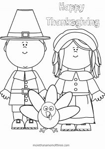 Free Thanksgiving Coloring Pages for Preschoolers - Disney Thanksgiving Printable Coloring Pages Free Coloring Pages Thanksgiving Coloring Pages Free Printable Unique Cool 14r