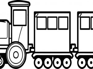 Free Thomas Train Coloring Pages - Thomas the Train Coloring Pages for Kids Beautiful Chuggington Coloring Pages Free Printabl Pin Od Tracy 3o