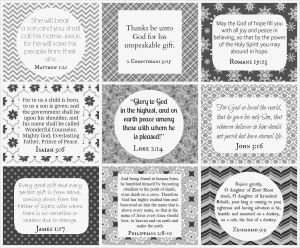 Free Wedding Coloring Pages - Cake Coloring Pages Coloring Pages Quotes New Printable Beautiful Printable Quotes 0d 8o