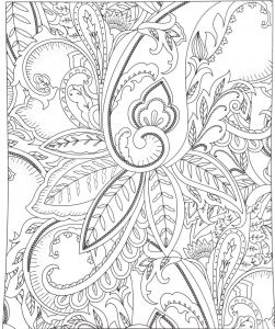 Free Wedding Coloring Pages - Free Colouring Sheets to Print Abstract Coloring Pages Art is Fun Beautiful Printable Cds 0d – 7g