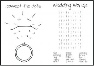 Free Wedding Coloring Pages to Print - Exploit Free Wedding Coloring Pages to Print Colouring for Funny Quickly 20o