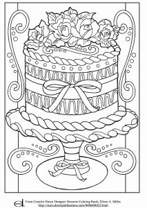 Free Wedding Coloring Pages to Print - Wedding Coloring Pages New Free Wedding Coloring Pages to Print Heathermarxgallery 6m