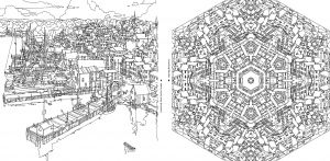Free Wedding Coloring Pages to Print - Amazing Architecture Of Taj Mahal Coloring Page Netart 3o