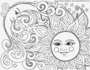 Free Wedding Coloring Pages to Print - Free Shopkins Coloring Pages Inspirational Cupcake Coloring Pages Best Easy Color Pages Cars New Picture Car 1k