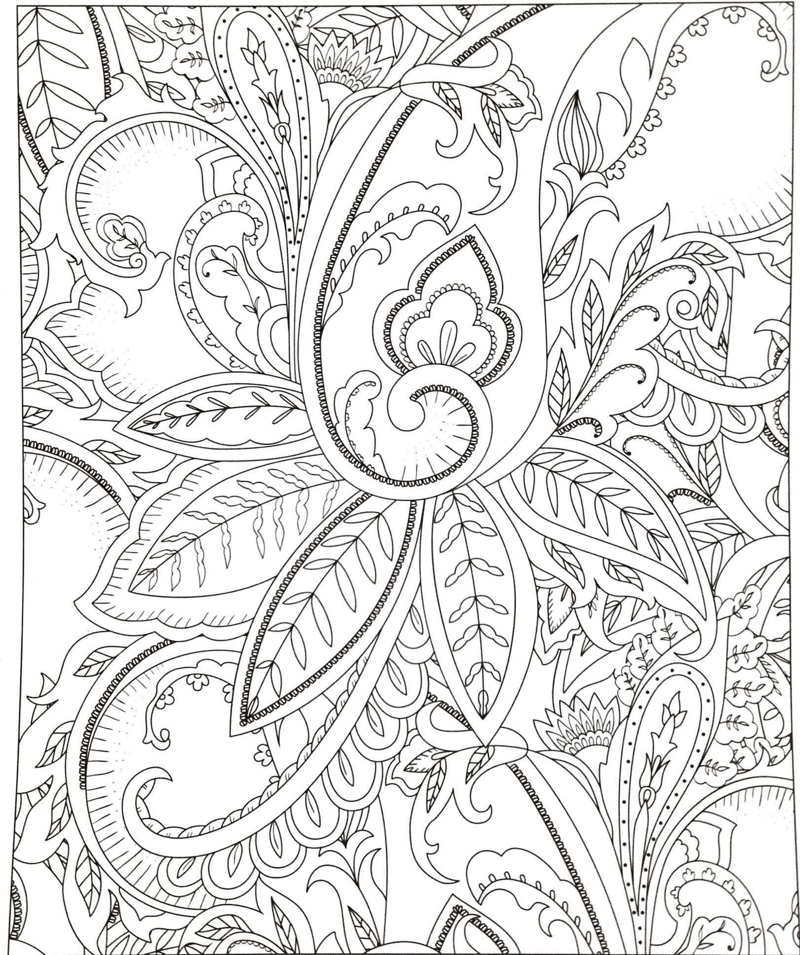 21 Friendship Coloring Pages Printable Download Coloring Sheets