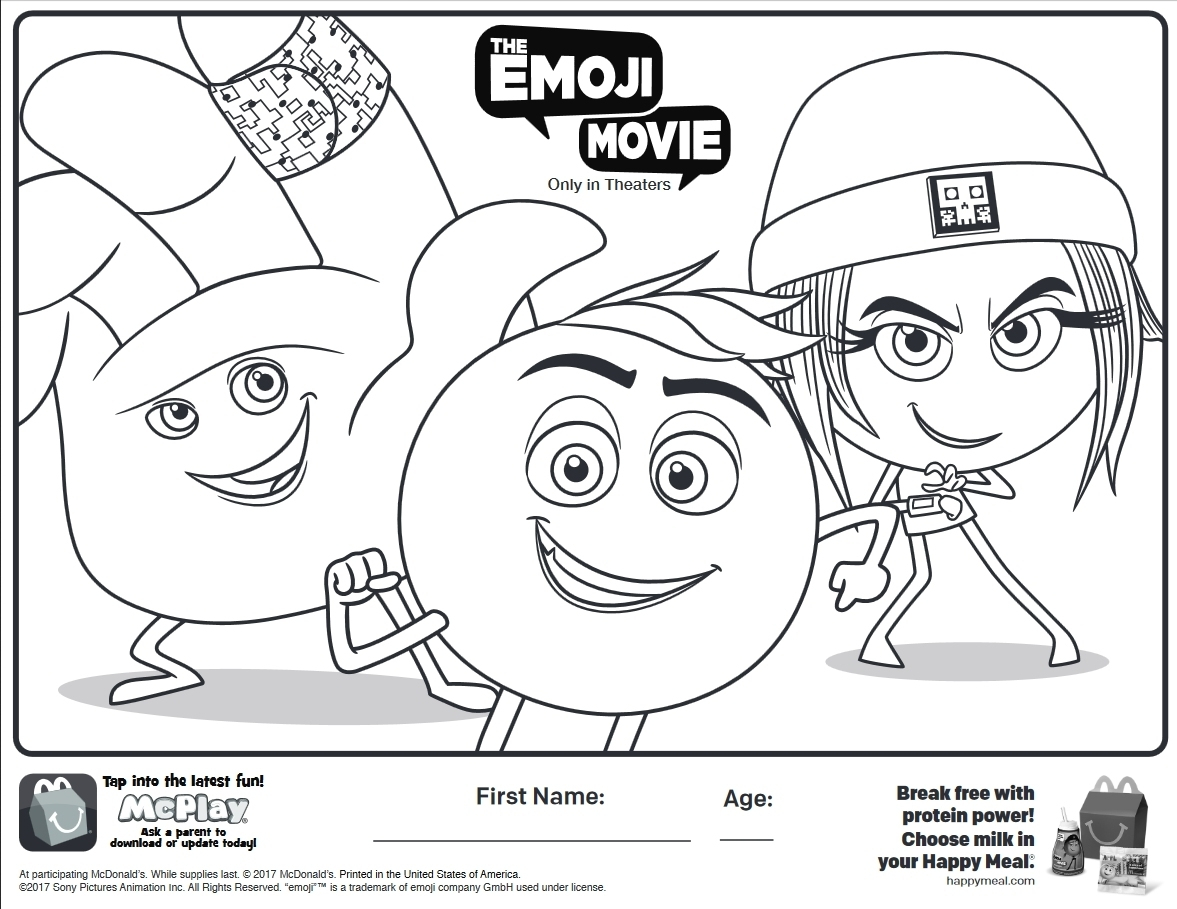 21 Friendship Coloring Pages Printable Download - Coloring ...