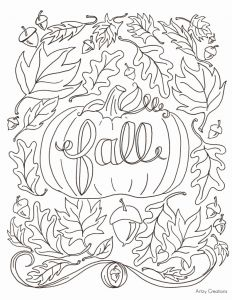 Fun Coloring Pages - Colouring Pages for Kids Coloring Pages for Kids Unique Coloring Printables 0d – Fun Time 11o