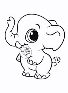 Fun Coloring Pages - Coloring for Fun Coloring Book Wiki Awesome Frog Colouring 0d Free Coloring Pages 16b