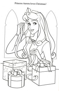 Fun Coloring Pages - Number 2 Coloring Sheets New Home Coloring Pages Best Color Sheet 0d – Modokom – Fun Time 20r