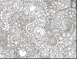 Fun Coloring Pages - Fun Christmas Coloring Sheets Awesome Free Printable Christmas Coloring Pages Luxury Crayola Pages 0d 9g