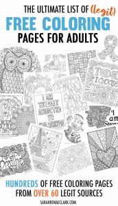 Fun Coloring Pages - Awesome Crayola Pages 0d Archives Se Telefonyfo – Fun Time 11r