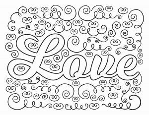 Fun Coloring Pages - Cool Coloring Pages for Teens New Coloring Pages for Girls Lovely Printable Cds 0d – Fun Time 9s