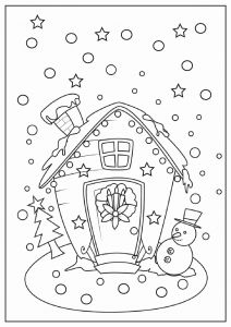 Fun Coloring Pages - Free Color Pages for Adults Frog Colouring 0d Free Coloring Pages – Fun Time 6i