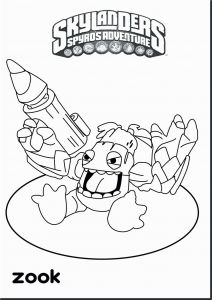 Fun Coloring Pages - Puzzles for Seniors Inspirational Coloring Pages Puzzles Printables Luxury Printable Cds 0d – Fun Time original Powerpoint Templates Fun 20h