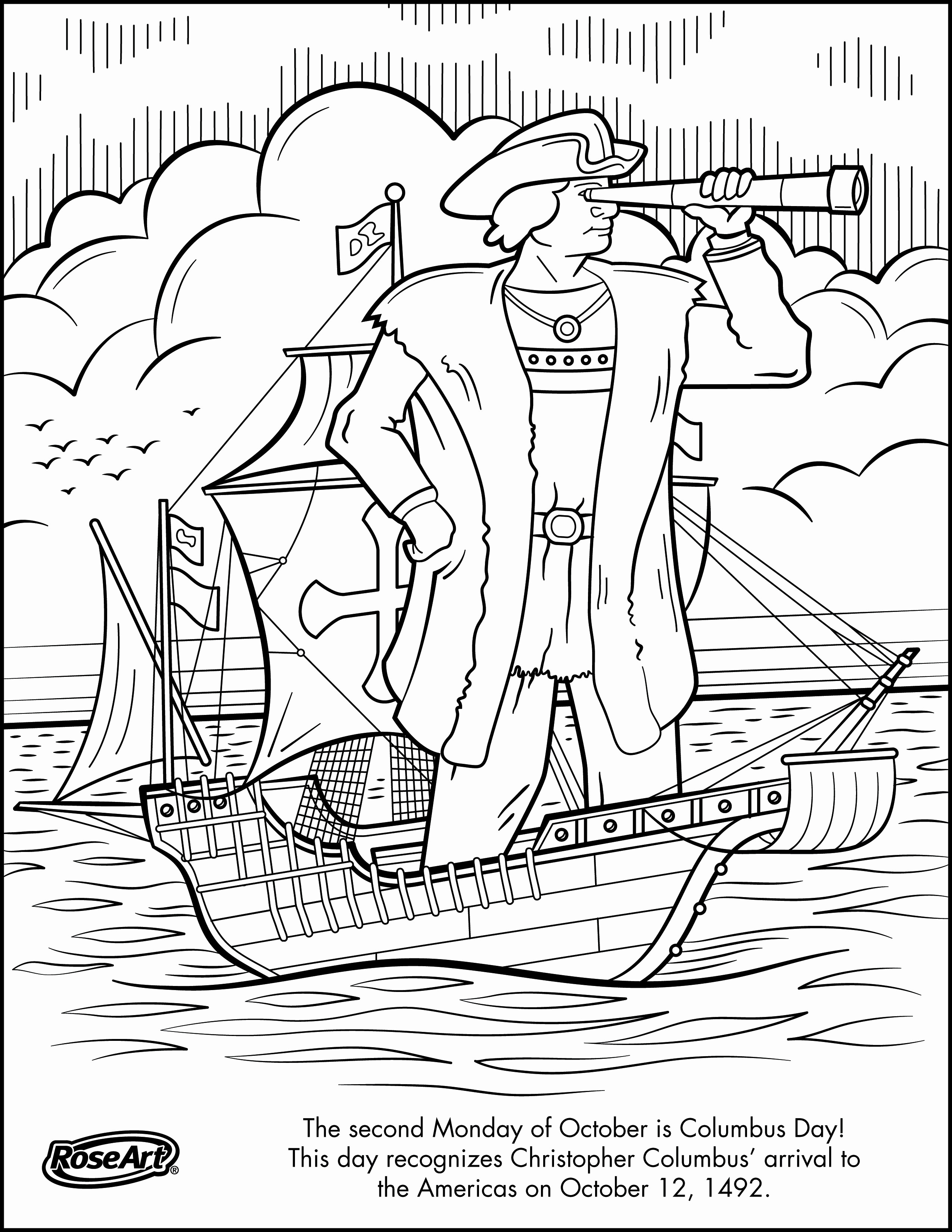 games coloring pages Collection-Coloring Pages Games 6-a