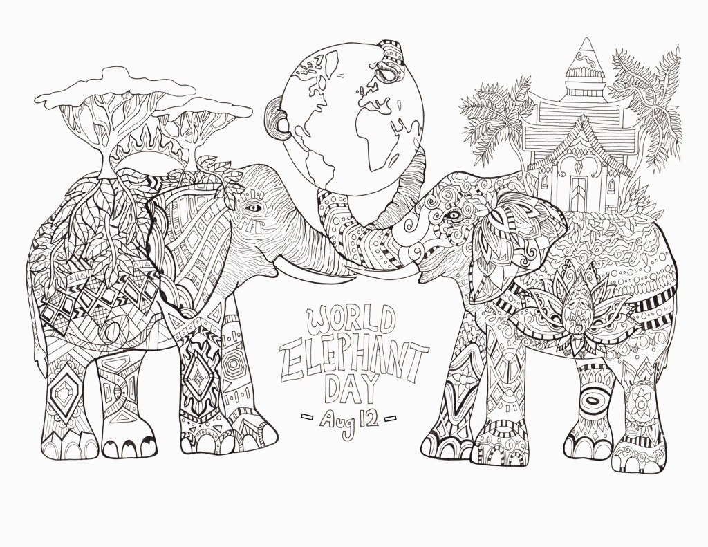 games coloring pages Download-elegant new coloring pages games lovely coloring book 0d modokom fun 16-d