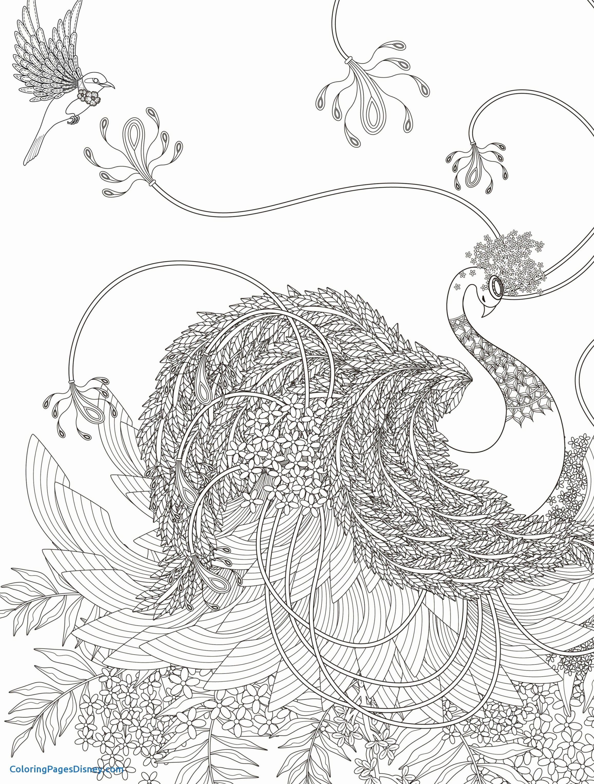 garden of eden coloring pages Collection-Garden Coloring Pages 30 Elegant Garden for Coloring Cloud9vegas 1-q