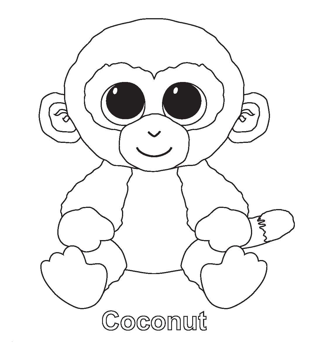 21 Giant Panda Coloring Pages Collection Coloring Sheets