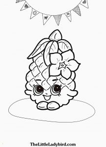 Girl Scout Coloring Pages - Make Coloring Book Pages Page Awesome Picture Line Elegant Color Sheet 0d Se Telefony Info How 13a