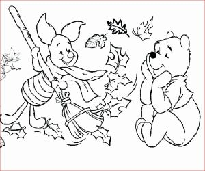 Girl Scout Coloring Pages - Birthday Coloring Pages 123 Batman Coloring Pages Games New Fall Coloring Pages 0d Page for 11d